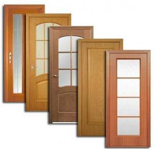 Двери, дверные блоки Кизляра
