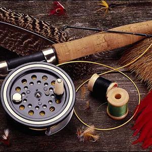 Охотничьи и рыболовные магазины Кизляра
