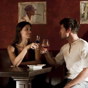 Рестораны, кафе, бары Кизляра