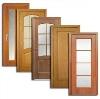 Двери, дверные блоки в Кизляре