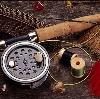 Охотничьи и рыболовные магазины в Кизляре