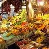 Рынки в Кизляре
